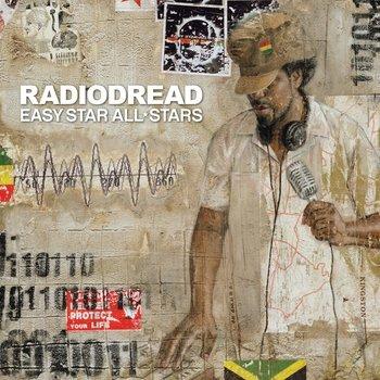Radiodread-Easy Star All-Stars