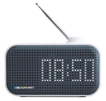 Radioodtwarzacz BLAUPUNKT PP11BT, Bluetooth-Blaupunkt