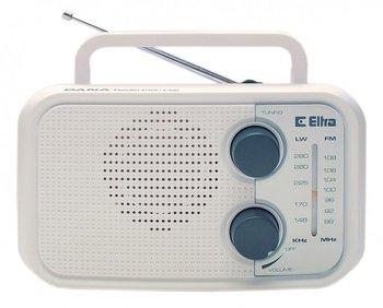 Radioodtwarzacz ELTRA Dana-Eltra
