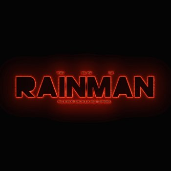 Rainman-Tymek feat. Trill Pem, Tede