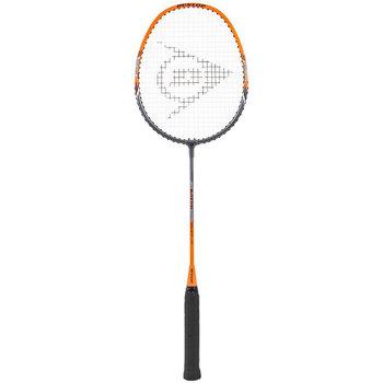 Rakieta do Badmintona Dunlop Blitz TI 10 10282759-Dunlop