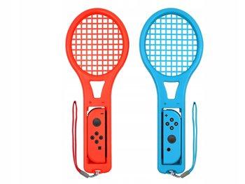 Rakieta tenisowa do Nintendo Switch MARIGAMES-MARIGames