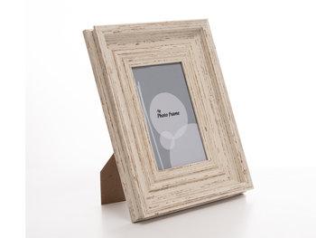 Ramka na zdjęcia ARTE REGAL, Antique, 20x25 cm-Arte Regal