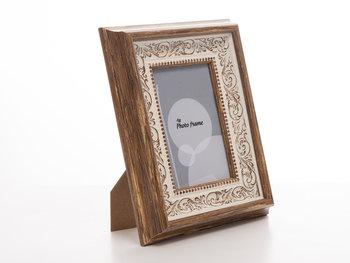 Ramka na zdjęcia ARTE REGAL, Classic, 20x25 cm-Arte Regal