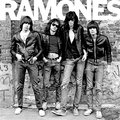 Ramones - 40th Anniversary Deluxe Edition (Remastered) - Ramones