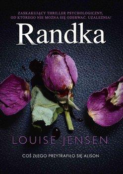 Randka-Jensen Louise