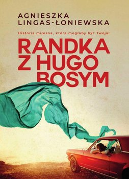 Randka z Hugo Bosym-Lingas-Łoniewska Agnieszka