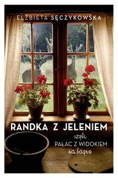 Randka z jeleniem-Sęczykowska Elżbieta