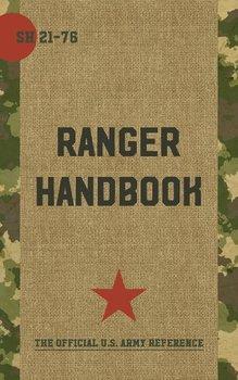 Ranger Handbook-Us Army