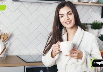Ranking ekspresów do kawy do 3000 zł – co wybrać?