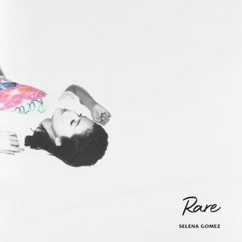 Rare-Gomez Selena