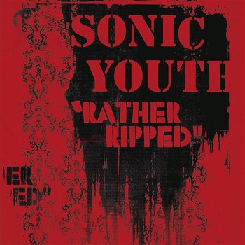 Rather Ripped-Sonic Youth