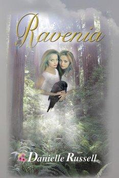 Ravenia-Russell Danielle