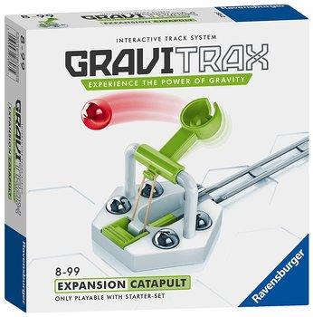 Ravensburger, Gravitrax, zestaw uzupełniający Gravitrax Katapulta