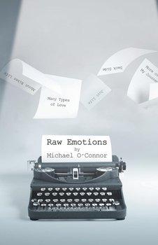 Raw Emotions-O'connor Michael
