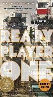 Ready Player One-Cline Ernest