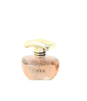 Real Time, Crook For Woman, woda perfumowana, 100 ml-Real Time