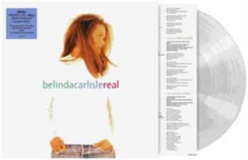 Real-Carlisle Belinda
