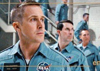Realistyczne misje kosmiczne w kinie