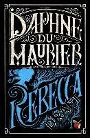Rebecca-Du Maurier Daphne