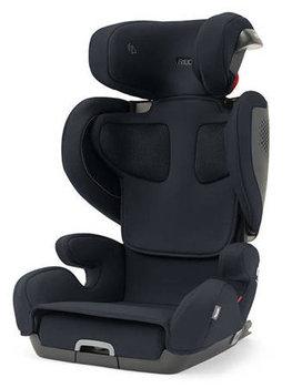 Recaro, Mako 2, Elite I-Size, Fotelik samochodowy, 15-36 kg, Select Night Black-Recaro