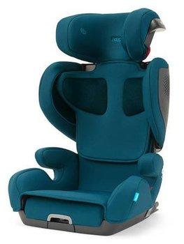 Recaro, Mako 2, Elite I-Size, Fotelik samochodowy, 15-36 kg, Select Teal Green-Recaro