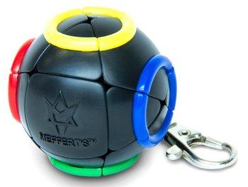 Recent Toys, Divers Helmet MINI, łamigłówka Brelok-Recent Toys