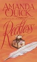 Reckless-Quick Amanda