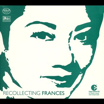 Recollecting Frances - Frances Yip