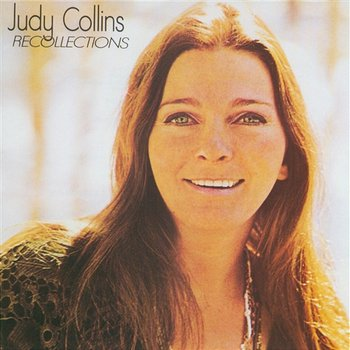 Recollections-Judy Collins