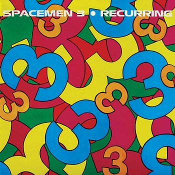 Recurring - Spacemen 3