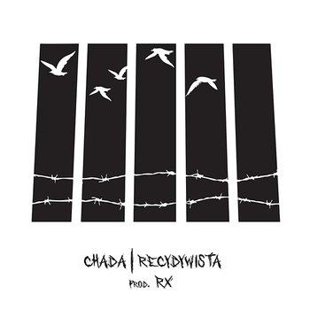 Recydywista-Chada, RX