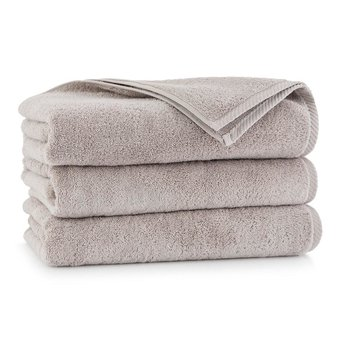 Ręcznik bawełna egipska 70x140 Kiwi2 piaskowy Zwoltex-Zwoltex
