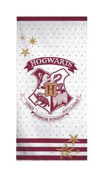 Ręcznik Licencja nr 687 Harry Potter 70x140-Mówisz i Masz
