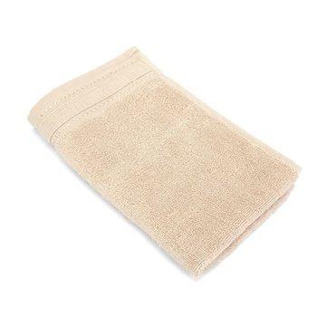 Ręcznik MISS LUCY Marla, beżowy, 30x50 cm -Miss Lucy