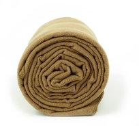 Ręcznik szybkoschnący, Dr. Bacty, 43x90 cm