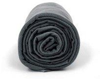 Ręcznik szybkoschnący, Dr. Bacty, 65x150 cm