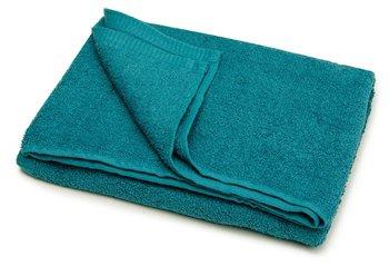 Ręcznik YORK, Capri, turkusowy, 70x140 cm -YORK GRZEGORZ SUŁOWSKI