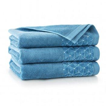 Ręcznik ZWOLTEX Oscar, 30x50 cm, niagara-Zwoltex