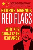 Red Flags - Magnus George