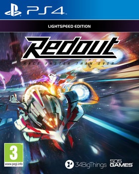 Redout - Lightspeed Edition-34BigThings