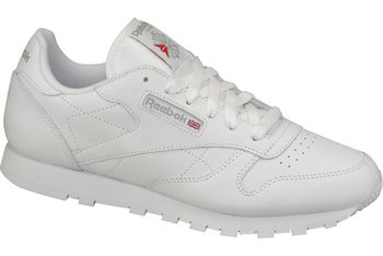 factory outlets quality first rate Reebok, Buty damskie, Classic Leather, rozmiar 35,5