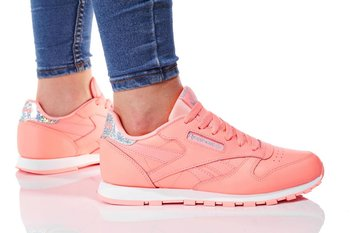 5231e19db34cd Reebok