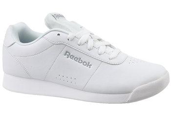 3f2de980 Reebok, Buty damskie, Royal charm, rozmiar 41 - Reebok | Moda Sklep ...