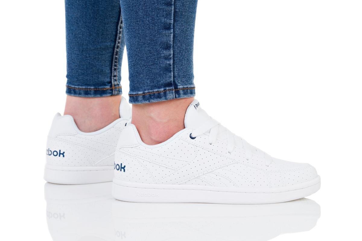 Buty damskie medyczne OLGA