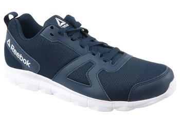reebok buty sportowe męskie romiar 44