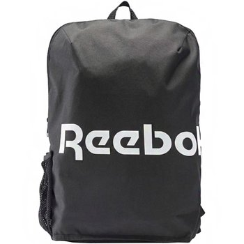 Reebok, Plecak, Active Core Backpack S FQ5291, czarny, 16.5L -Reebok