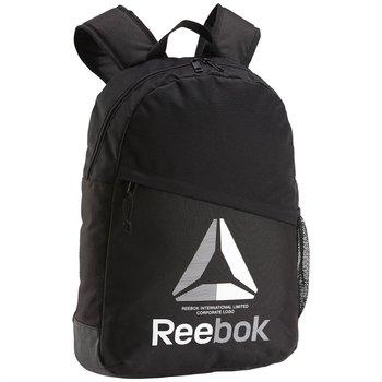 gorący produkt niska cena najlepsze buty Reebok, Plecak, TE M EC5573