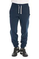 Reebok, Spodnie męskie, El Seasnl Ft Cuff Pant