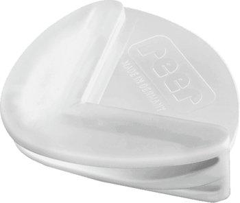 Reer, Ochraniacze na rogi szklanego stołu-Reer